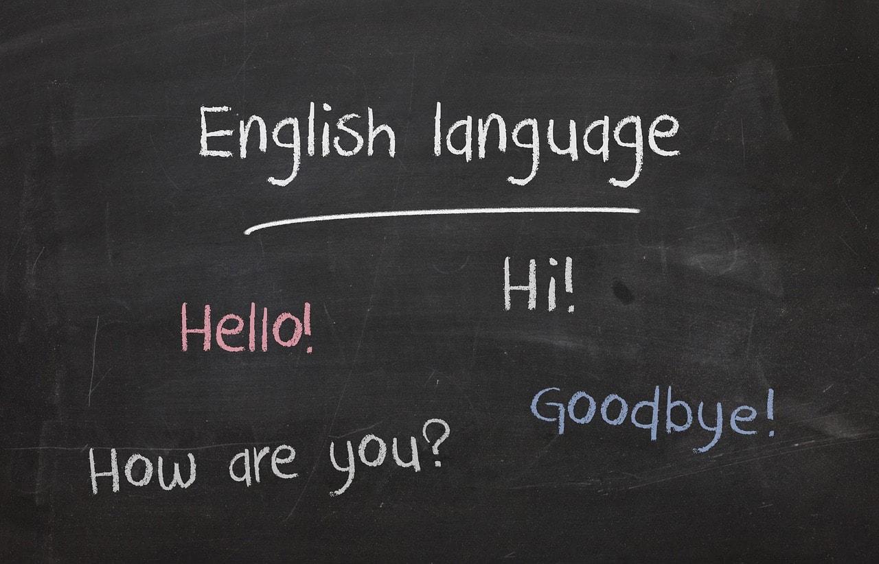 効果的な英語学習法