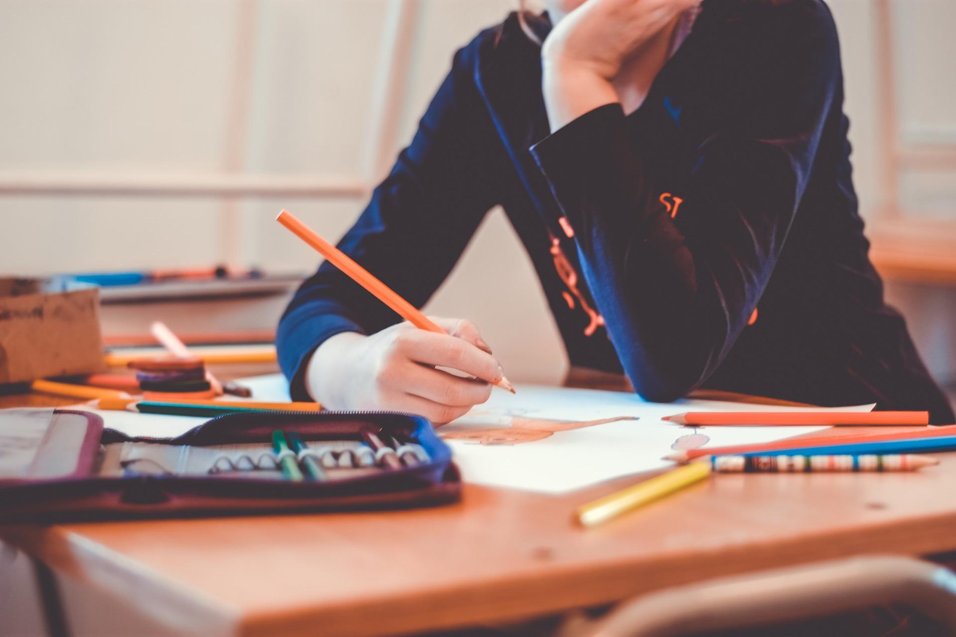 独学派必見!高校生や社会人が中学レベルの超基礎から英語をやり直すオススメの参考書